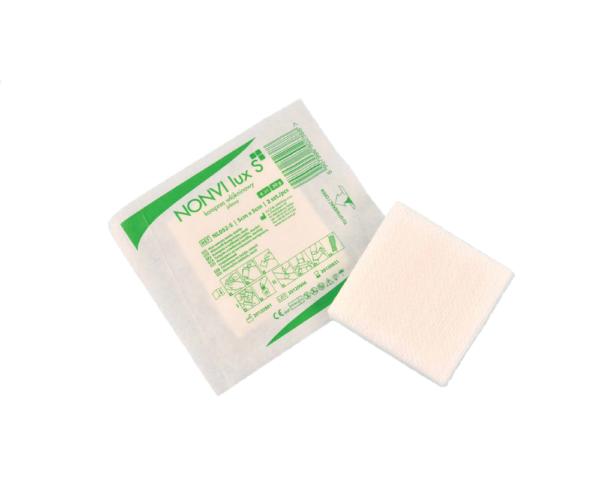 lausriidest-tampoon-steriilne-2