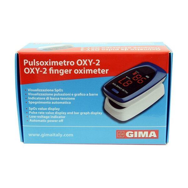 oxy-2-finger-oximeter-131841