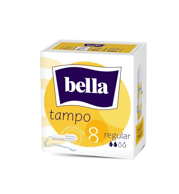 BE-032-RE08-026-tampo-regular-a8
