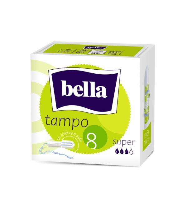 BE-032-SU08-017-tampo-super-a8