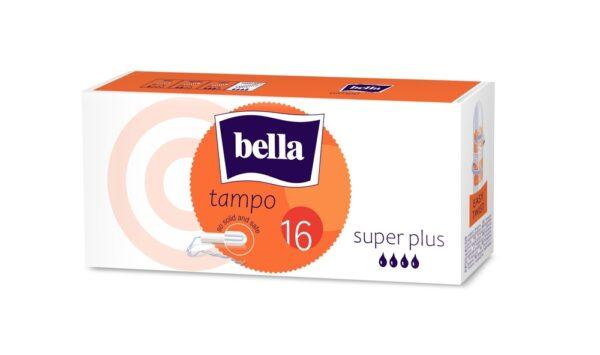 BE-032-SU16-017-tampo-Super-Plus-16-zach