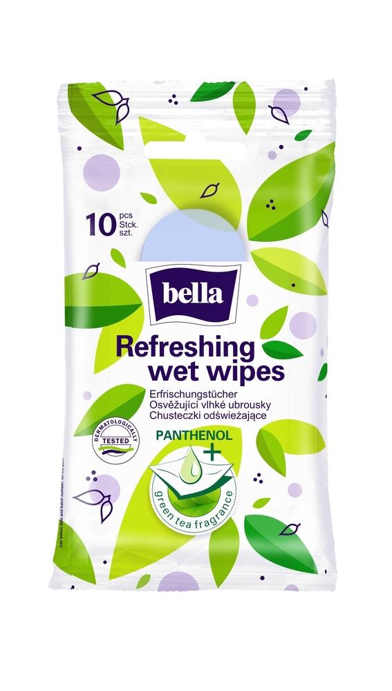 BE-041-N010-007-BELLA-REFRESHING-WET-WIPES-green-tea-a10-west