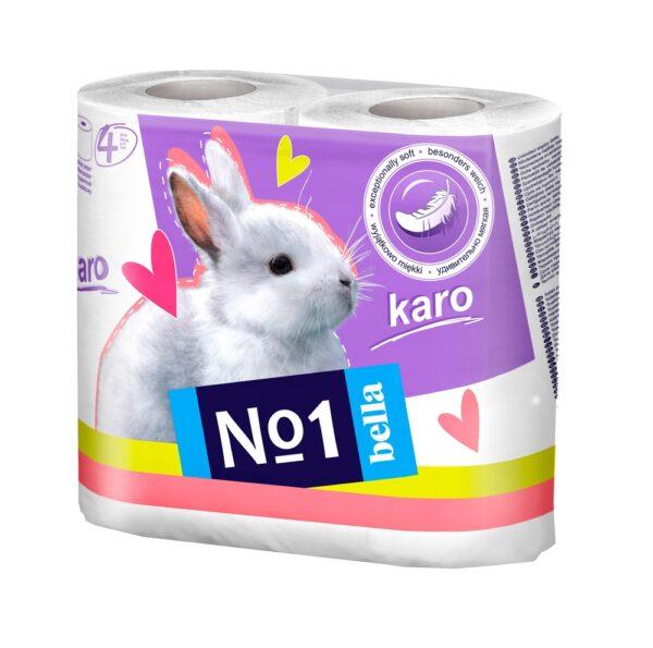 BE-043-B004-008-BELLA-No1-toilet-paper-white-a4-GL