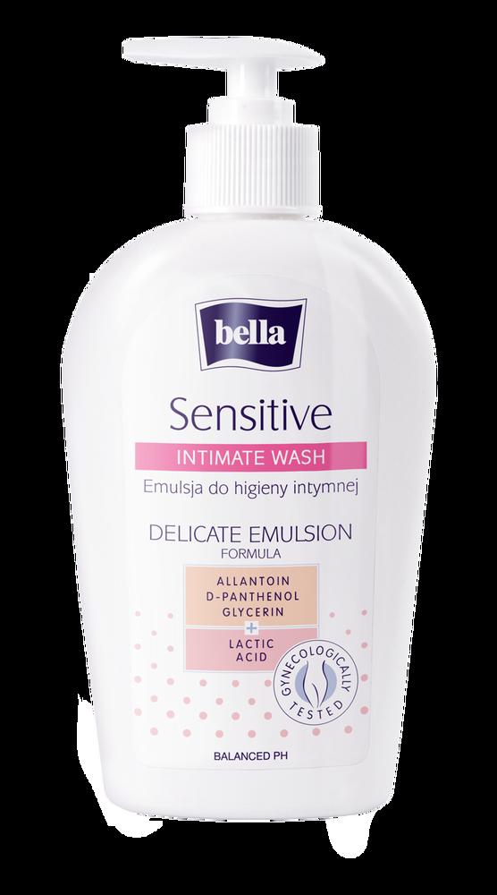 BE-D05-B300-007-BELLA-SENSITIVE-intimate-wash-300-ml-west
