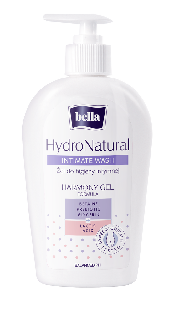 BE-D05-B300-008-BELLA-HYDRONATURAL-intimate-wash-300ml-west