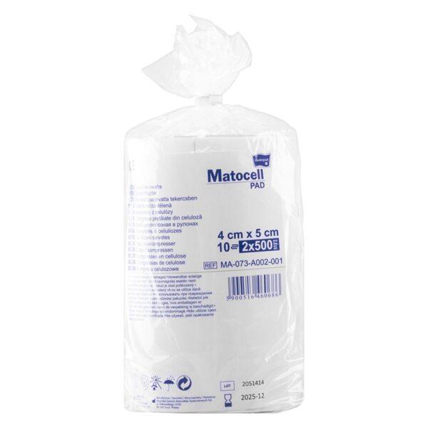 Matocell-Pad-kompresy-bezpylowe-z-celulozy-2-rolki