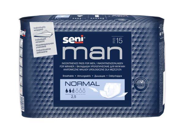 SE-095-MN15-G03-seni-man-normal-a15-1
