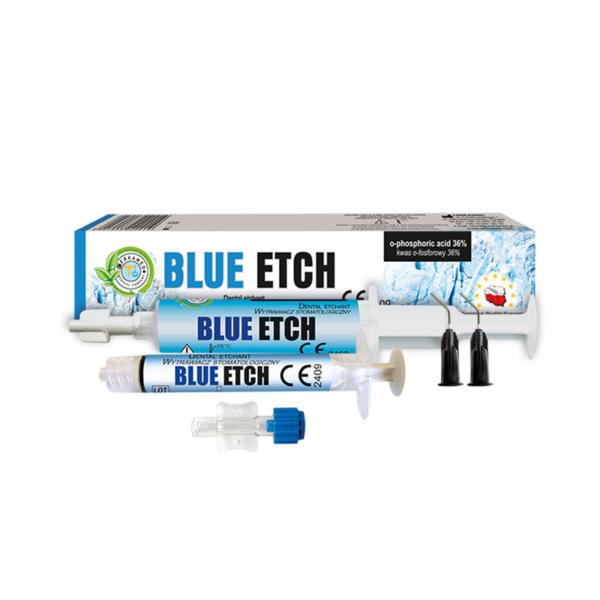 Blue-Etch-10ml-kmpl