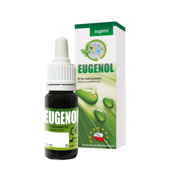 Eugenol-PL-zestaw-1