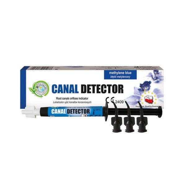Canal-Detector-kmpl-1-600x600