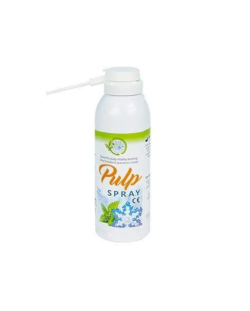 butelka-pulp-spray-3