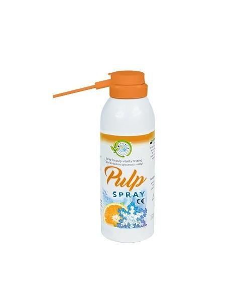 butelka-pulp-spray-orange-2