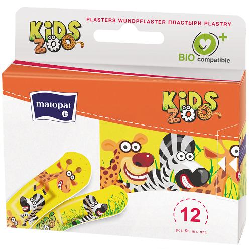 matopat-kids-zoo