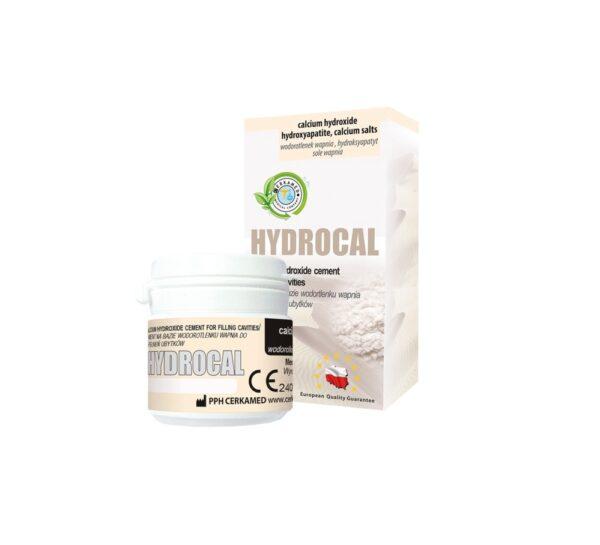 HYDROCAL-zestaw-2-2