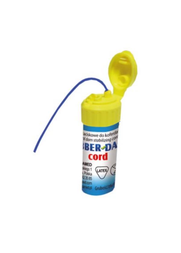 rubber-dam-cord