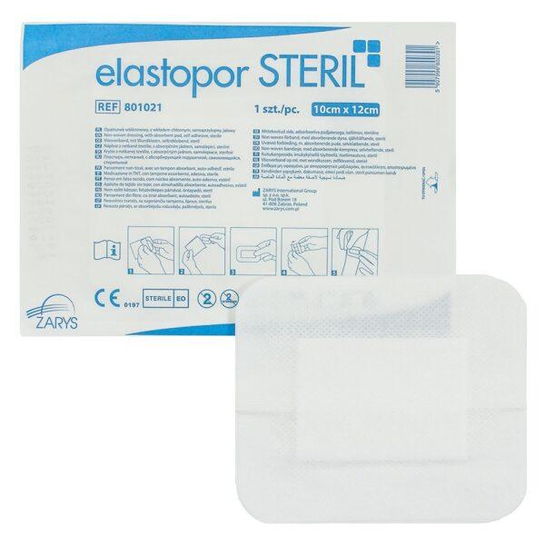 steriilne-haavaplaaster-2