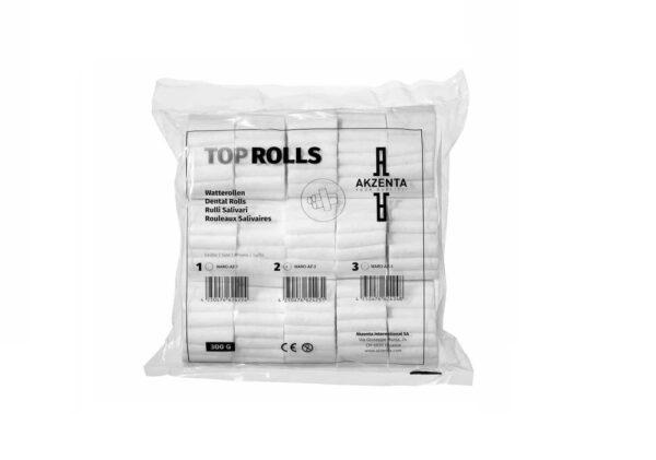 Rolls-Beutel-2400x1600-1200x800-2