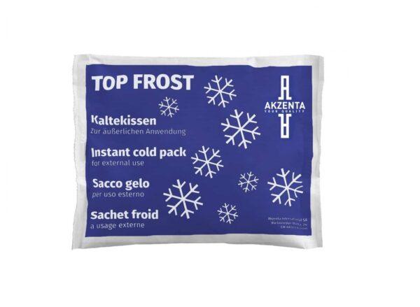 TopFrost2020-14-121-1200x800-2