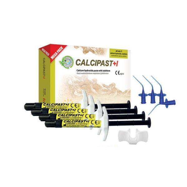podelko-MEGAPACK-CALCIPASTI-800x800-1